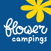 logo des campings Flower